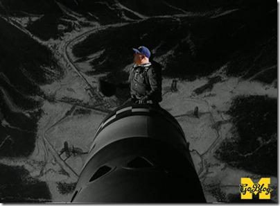 Borgeslovesthebomb4