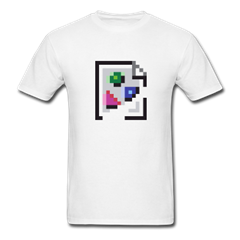 Broken-link-T-Shirts