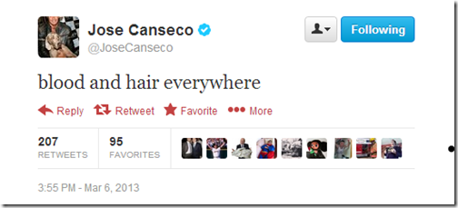 Canseco3