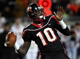 Cardale-Jones-Glenville.jpg