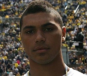 ChrisWormley-mug.jpeg