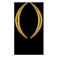 College_Football_Playoff_Logo
