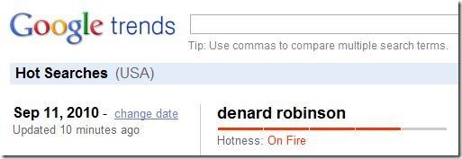 denard_robinson_on_fire