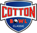 Cottonbowl_0