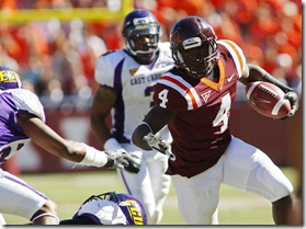 David Wilson East Carolina v Virginia Tech -B_v9fEmFkPl[1]