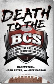 Death-to-the-BCS-cover[1]