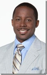 Desmond Howard Profile