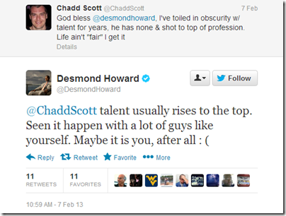 Desmond2