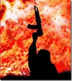 jihad-2006-2007-tercera-guerra-mundial-01lg