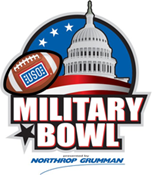 FileMilitaryBowl