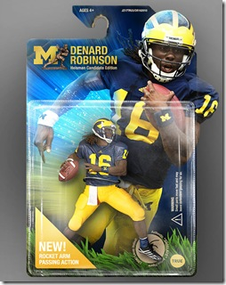 denard-robinson-action-figure