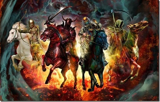Four_Horsemen_by_MarkWilkinson1