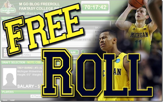 FreeRoll-hoops