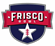 Frisco_Bowl