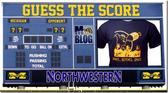 Guessthescore2012-11-07NW