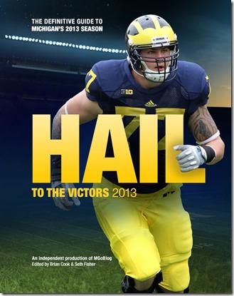 HTTV-Cover-Kickstarter-130329
