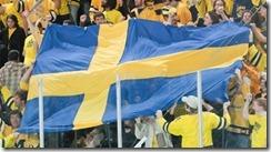 Hagsflag