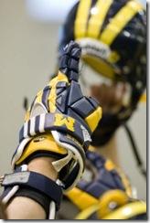 HelmetBeauty-200x300