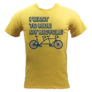 I-want-to-ride-bicycle