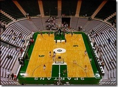 Jack-Breslin-Student-Events-Center