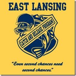 eastlansing
