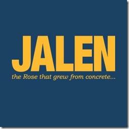 jalen-rose-2