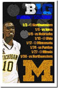 January_Schedule_UM_2013_mobile