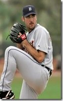 JustinVerlander357FEB24004_Detroit_Tigers_Spring_Training