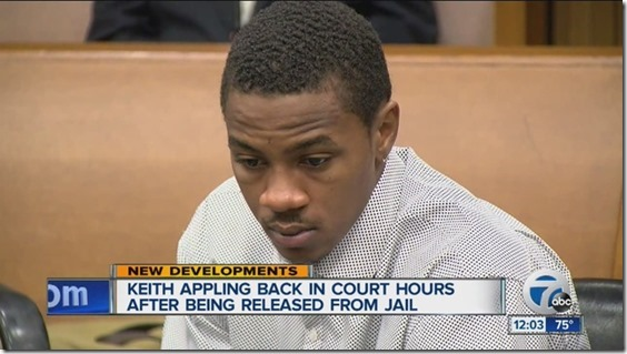 Keith_Appling_back_in_court_after_being__0_45526260_ver1.0_640_480
