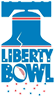Libertybowl_2
