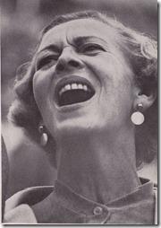 LifeMag1959-2