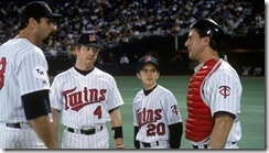 Little Big League 1994