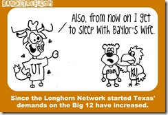 LonghornNetworkCartoon