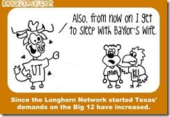 LonghornNetworkCartoon
