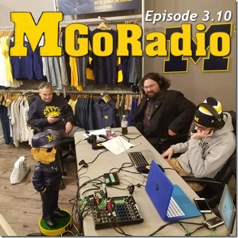 MGoRadio3.10