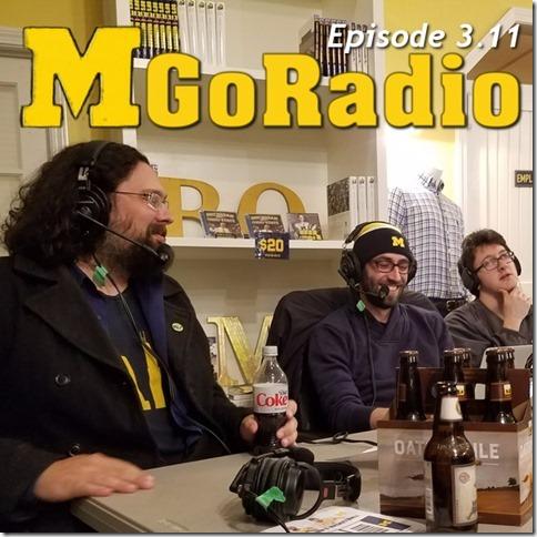 MGoRadio3.11