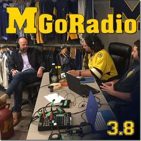 MGoRadio3.8