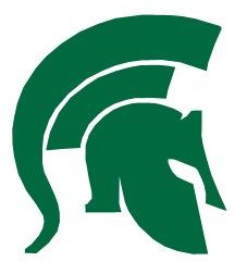 michigan-state-dumb-logo