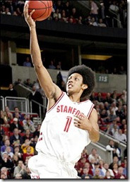 josh-childress