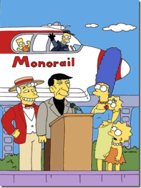 Marge_vs._the_Monorail_(promo_card)