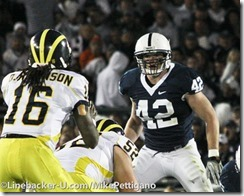 Mauti_vs_Denard_2010_display_image