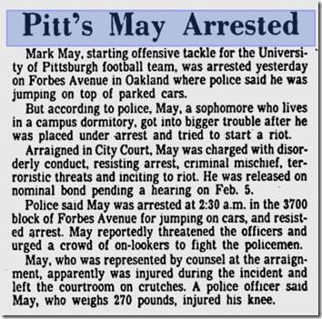 May1979
