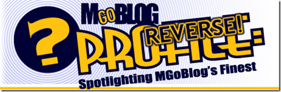 MgoProfile-banner