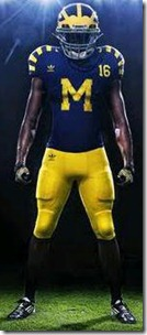 Michigan-Notre%2BDame%2BThrowbacks%2B2011[1]