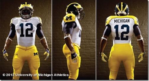 Michigan-uniforms-Alabama-game