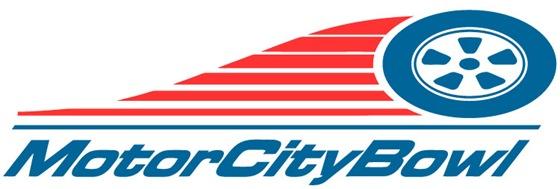 Motor_City_Bowl
