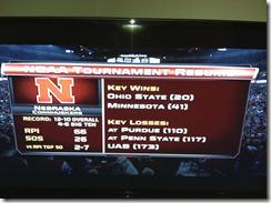 NCAA wha