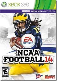 NCAA_Football_14_Cover