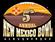 NewMexbowl_2010_logo