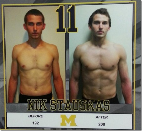 Nik-Stauskas-Progress